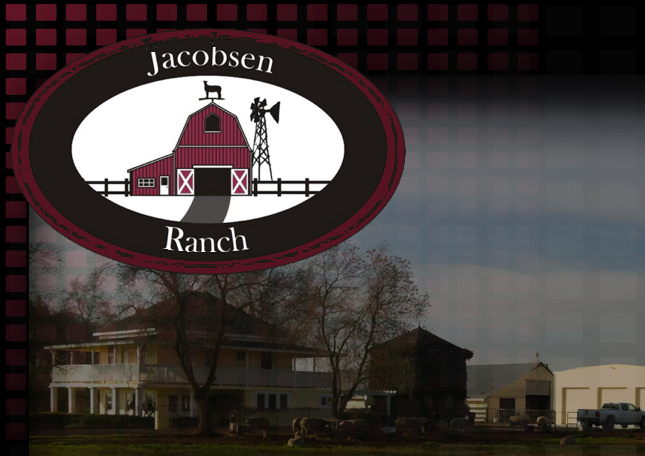 Jacobsen Ranch